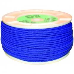 Escota Nylon Platinum Azul Seapro