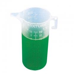 Dosificador Aceite
