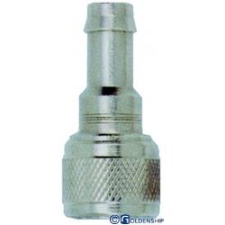 Conector Combustible 65750-98505 Suzuki