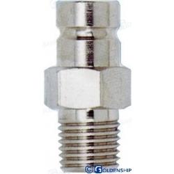 Conector Depósito Suzuki 99105-00193