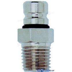Conector Depósito Suzuki 99105-00192