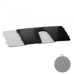 Protector Espejo 450x360mm Nuova Rade