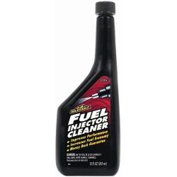 Limpia Carburadores & Inyectores Gasolina