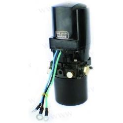 Motor Power Trim 823653A5 Mercury