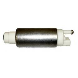 Bomba Inyección 880596T55 Mercury