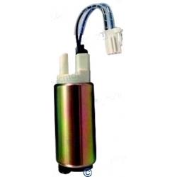 Bomba Inyeccion 880889T01 Mercury