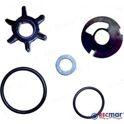 Kit Reparación Bomba Agua 47-89981Q1 Mercury