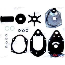 Kit Reparación Bomba Agua 46-812966A12 Mercury