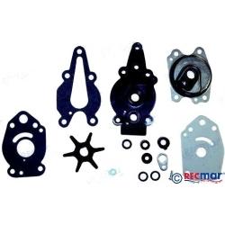 Kit Reparación Bomba Agua 46-42089A5 Mercury