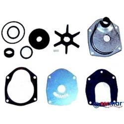 Kit Reparación Bomba Agua 817275A6 Mercury