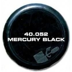 Spray Fueraborda Mercury Negro TK