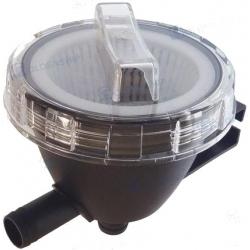 Filtro Agua Goldenship 02