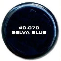 Spray Pintura Selva Azul