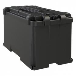 Caja de Batería Polietileno Noco