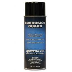 Quicksilver Corrosión Guard