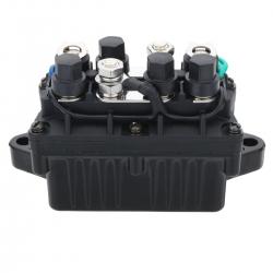 Rele power trim Yamaha 63P-81960-00