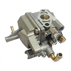 Carburador Yamaha 69M-14301-21