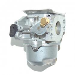 Carburador Yamaha 67D-14301-03