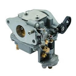 Carburador Yamaha 66M-14301-00