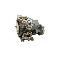 Carburador Yamaha 66M-14301-21