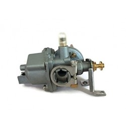 Carburador Yamaha 6A1-14301-03