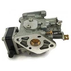 Carburador Yamaha 6L5-14301-03
