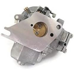 Carburador Yamaha 6E3-14301-05
