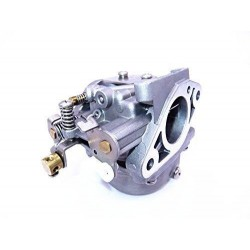Carburador Yamaha 6G1-14301-01