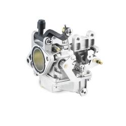 Carburador Yamaha 61N-14301-04