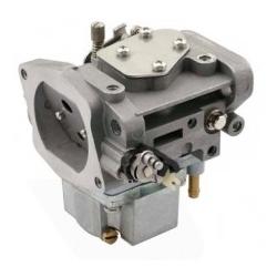 Carburador Yamaha 66T-14301-00