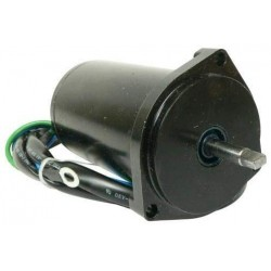 Motor Trim Yamaha 6C5-43880-00/01