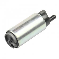 Bomba Inyección 63P-13907-03