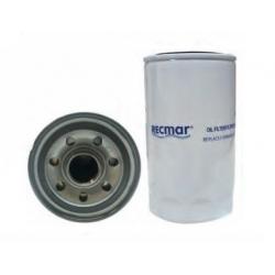 Filtro aceite Yanmar 128633-35400