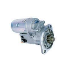 Motor arranque Yanmar 124250-77012