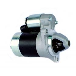 Motor arranque Yanmar 114362-77011