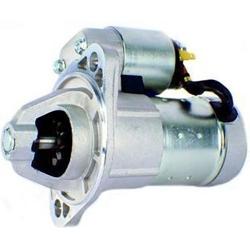 Motor arranque 129698-77010