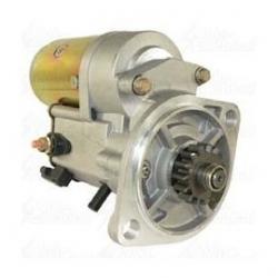 Motor arranque Yanmar 121254-77010