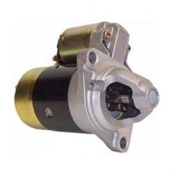 Motor arranque Yanmar 104211-77011