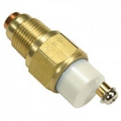 Sensor temperatura Yanmar 120130-91370
