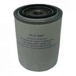 Filtro aceite Volvo 835779