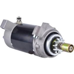 Motor arranque Yamaha 6AH-81800-00