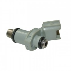 Inyector Yamaha 6BG-13761-00