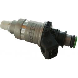 Inyector Yamaha 65L-13761-00