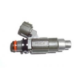 Inyector Suzuki 15710-66D00
