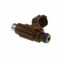Inyector Suzuki 15710-96J00