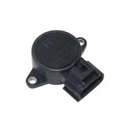 Sensor acelerador Yamaha 6C5-85885-00