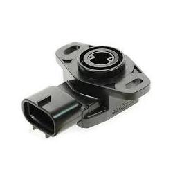 Sensor acelerador Yamaha 69J-85885-00