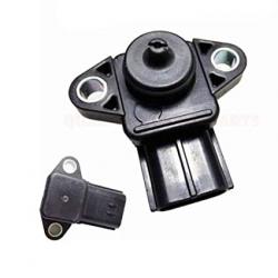 Sensor de presión Yamaha 68V-82380-00