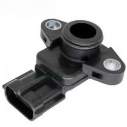 Sensor presión aire Yamaha 63P-82380-00