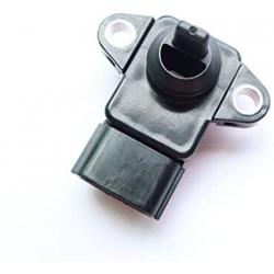 Sensor presión aire 68F-83688-10